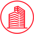 icono-empre-lid