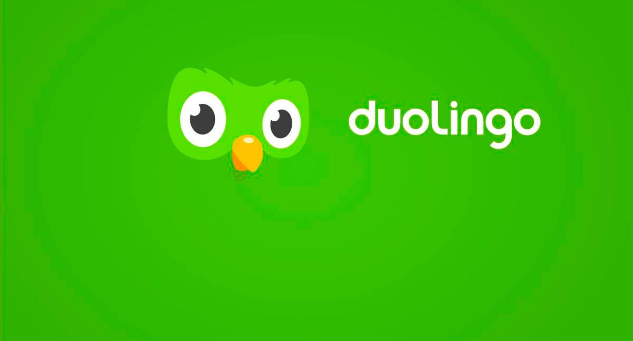Duolingo Cepeban