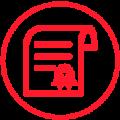 icono-certif-modul